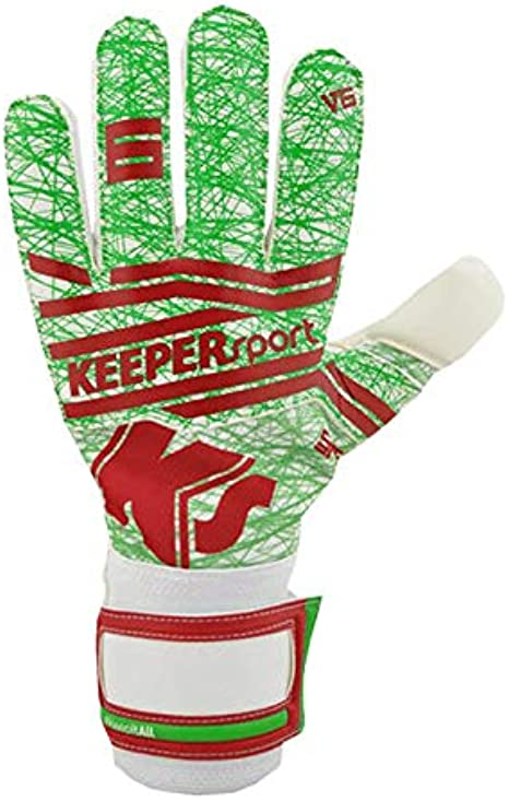 Rehab Core CG1 FS Nc Tw Glove F013