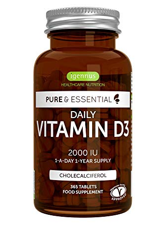 vitamin d 100000 - 8