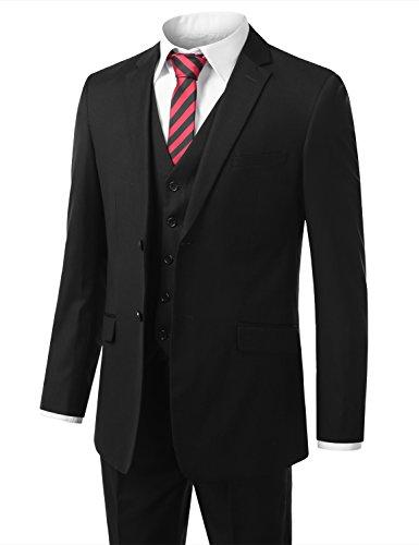 mondaysuit-men-modern-fit-3-pcs-suit-blazer-jacket-tux-vest-trouser-black
