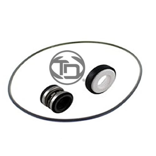 (Tork Polaris Halcyon Booster Pump Replacement Kit Pb4-60q)
