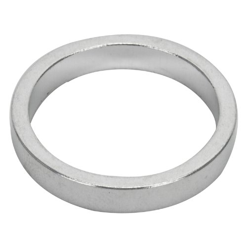 Origin8 Headset Spacers, 5mm x 1