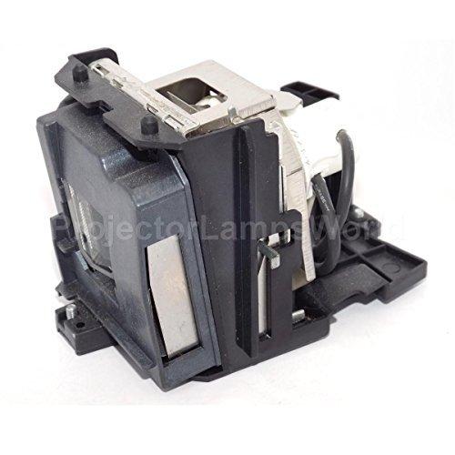 AN-XR30LP Sharp XR-30X Projector Lamp