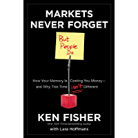 Markets Never Forget (But People Do):: How Your Memory Is Costing You Money--and Why This Time Isn't Different (Fisher Investments Press)
