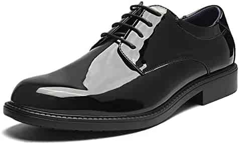 Shopping 3 Stars & Up Multi 14 Oxfords Shoes Men