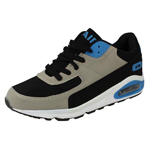 Airtech  Herren Sneaker Kaufen OnlineShop