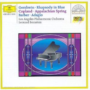 """Afficher """"Rhapsody in blue"""""""