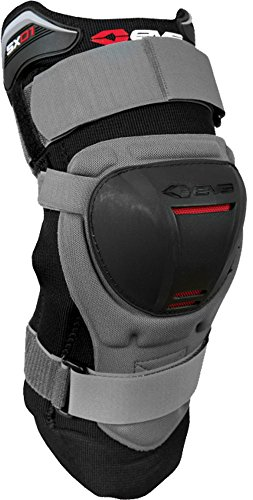 (EVS Sports SX01-XL SX01 Knee Brace)