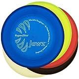 """Hyperflite Pup Hyperflex Jawz 7"""" Dog Disc"""