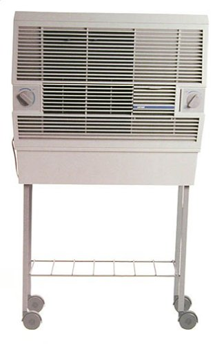 amazon com convair arctic breeze 1500 evaporative cooler home rh amazon com