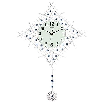 CLG FLY Stilvollen Minimalistischen Kunst Uhren Wand Uhr Große Wand Entwirft  Die Kreative Uhr Moderne