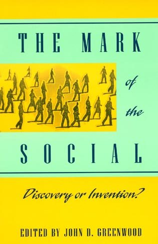 The Mark of the Social