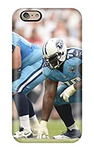 Awesome Case Cover/iphone 6 Defender Case Cover(tennessee Titans )