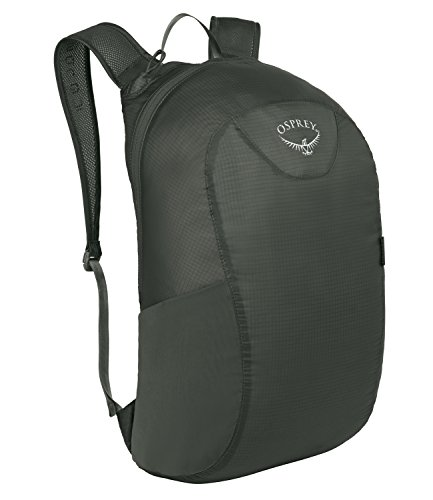 Osprey 10000102 Ultralight Stuff Pack