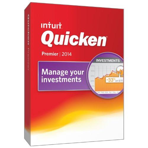 quicken financial software - 7
