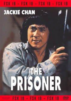 The Prisoner Jackie Chan Uncut Fsk 18 Amazonde Jackie Chan