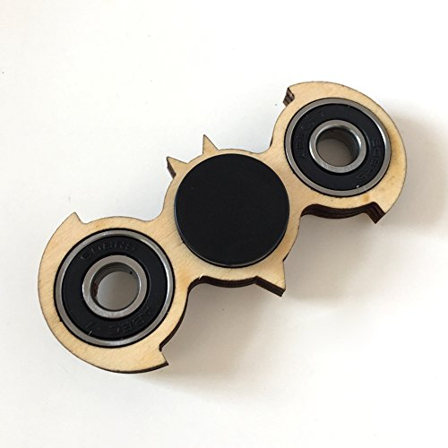 Spinners Spinner Killing Relieves Anxiety product image