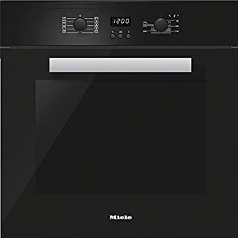 h22611bobsw Miele horno encastrable a + [H 2261 - 1 B OBSW ...