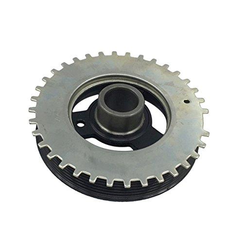 SKP SK594318 Engine Harmonic ()