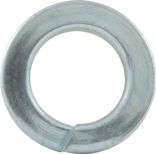 Highest Rated Axle Spindle Washers