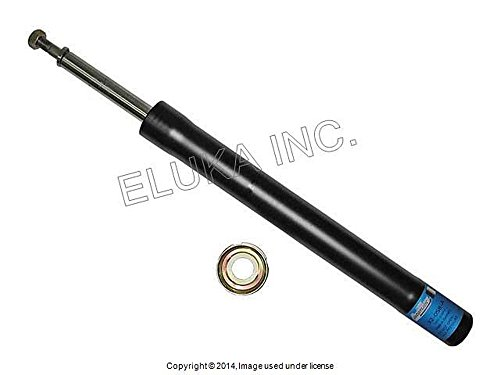 2 x BMW Genuine Shock Absorber Strut Insert Front Left Front Right ()