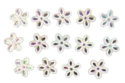 10 Mm Petals - 1