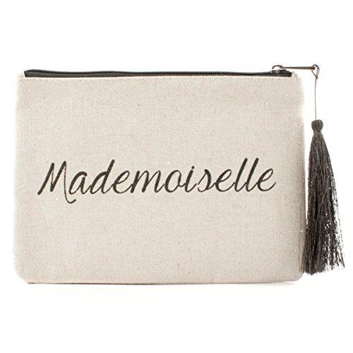 Mademoiselle Mademoiselle Noir Noir Mademoiselle Ux5EzYqwW