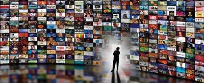 (1 MONTH ACTIVATION) IPTV SUBSCRITION AVOV MAG BOX 250 254 IPTV STALKER/ /  STB EMULATOR