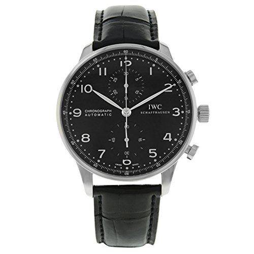 iwc-portuguese-mens-chronograph-automatic-watch-3714-47