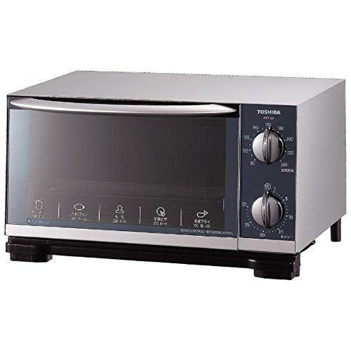 toshiba-oven-toaster-htr-l6-s-silver