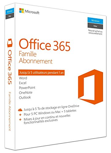 microsoft-office-365-home-5-pcs-or-macs-1-year-subscription-french