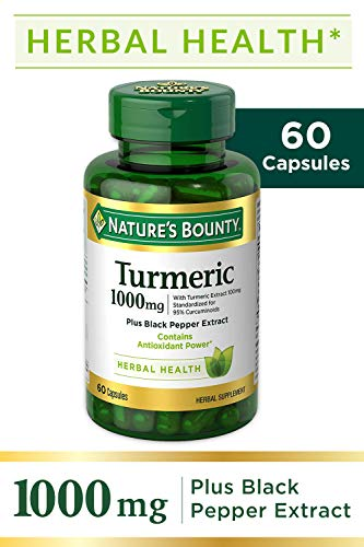 Thai herbs may help ward off symptoms of Covid-19