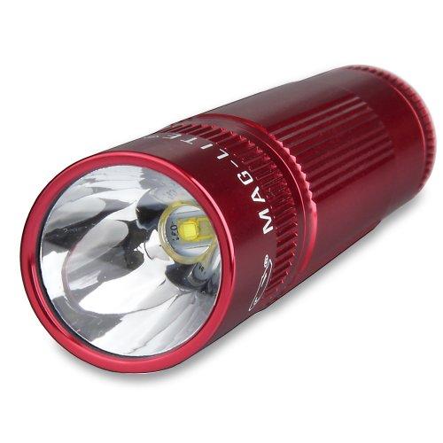 Brand Aaa Light