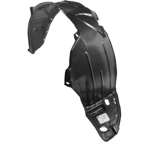Black 3 Inch Mini Short Stubby Antenna Replacement XtremeAmazing XA09054297