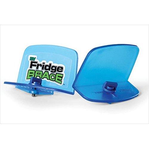 fridge brace - 8