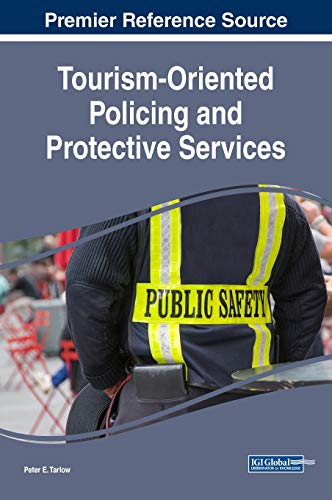 Download Tourism-Oriented Policing and Protective Services