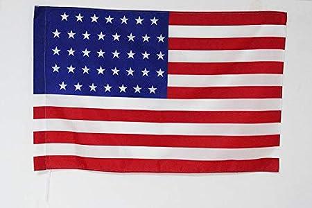 Amazon.com: Templar para cruzadas bandera 3 x 5 – Banderas ...