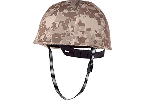 Amscan Military Hat - Fun Costume