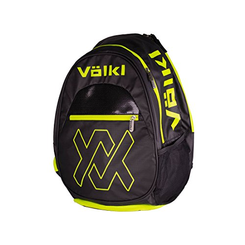 Volkl Tour Tennis Backpack from Volkl