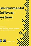 Environmental Software Systems, , 0412737302