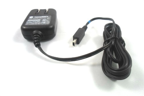 motorola-spn5185b-wall-travel-charger-mini-usb-for-c290-ve240-v360-nextel-i335
