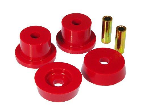 - Prothane 12-1601 Differential Bushing Set