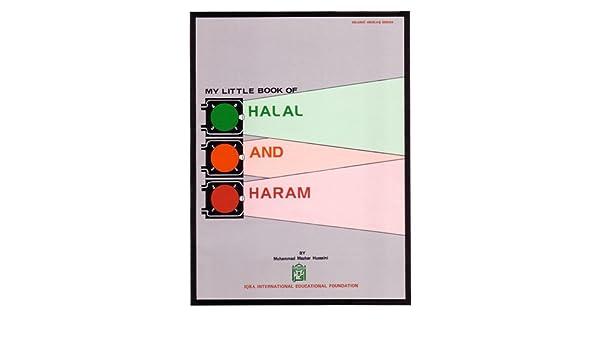 dating i islam Haram eller Halal ekteskap ikke dating EP 4 dramanice