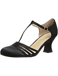 Women's 254 Lucille Dress Pump