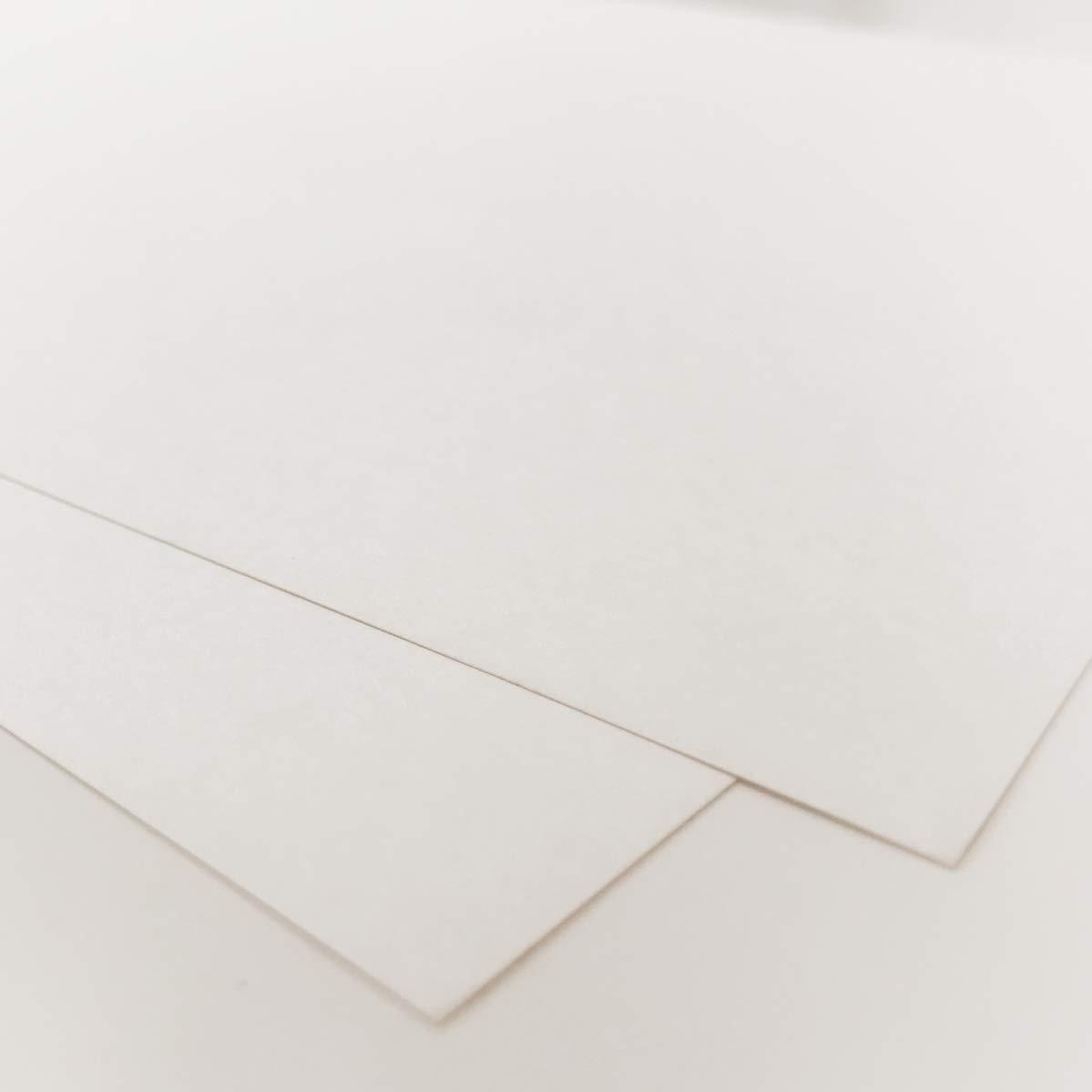 上質紙 271×392 90キロ タテ目 8,000枚 B07V4HKSRR