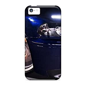 For Iphone 5c Protector Cases Bmw M3 Phone Covers