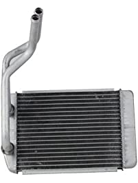 TYC 96009 Replacement Heater Core
