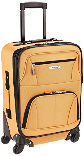 rockland-luggage-19-inch-expandable-spinner-carry-on-orange-one-size