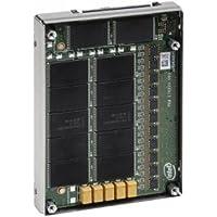 Hitachi Ultrastar 2.5-Inch 15mm 100GB  SAS 6Gbps SLC NAND Solid State Drive 0B27395 2.5 HUSSL4010BSS600