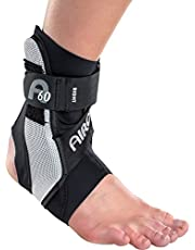 DONJOY Aircast A60 Ankle Support
