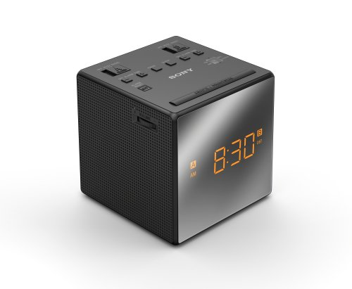 The 8 best alarm clock under 5 dollars
